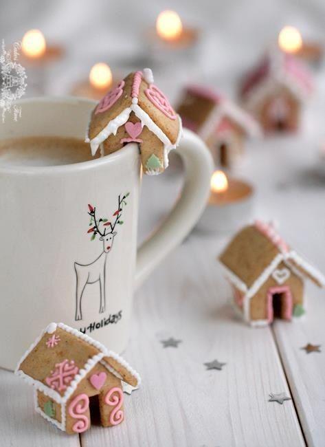 Miglior Caffè Capsule Immagini