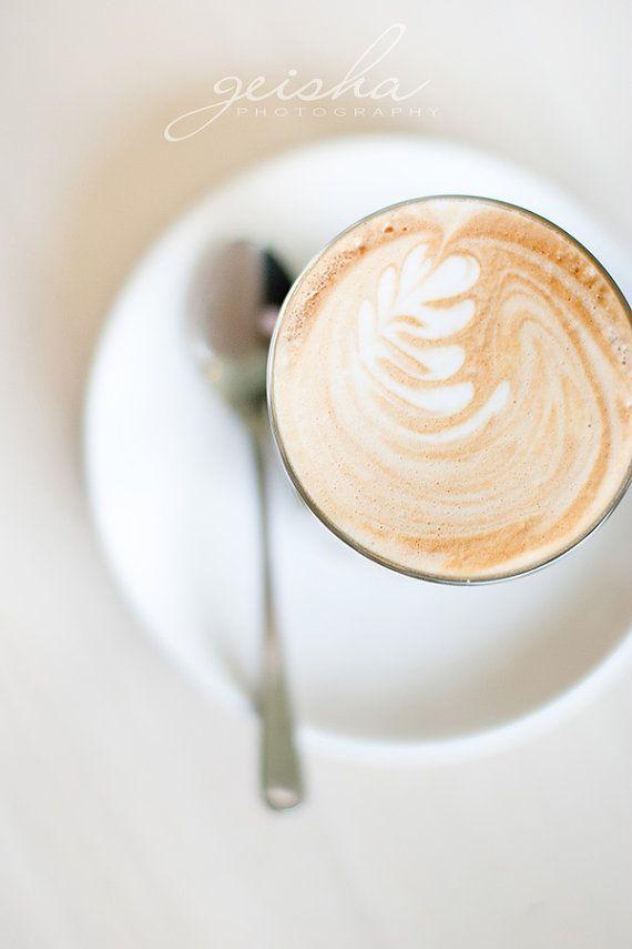 Miglior Caffè In Grani Immagini