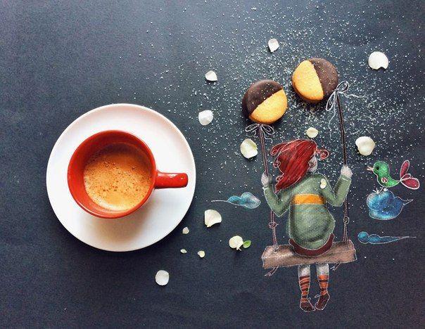 Miglior Caffe Cialde Immagini