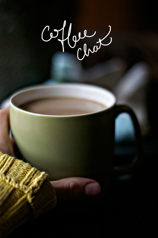 Migliori Capsule Caffè Immagini