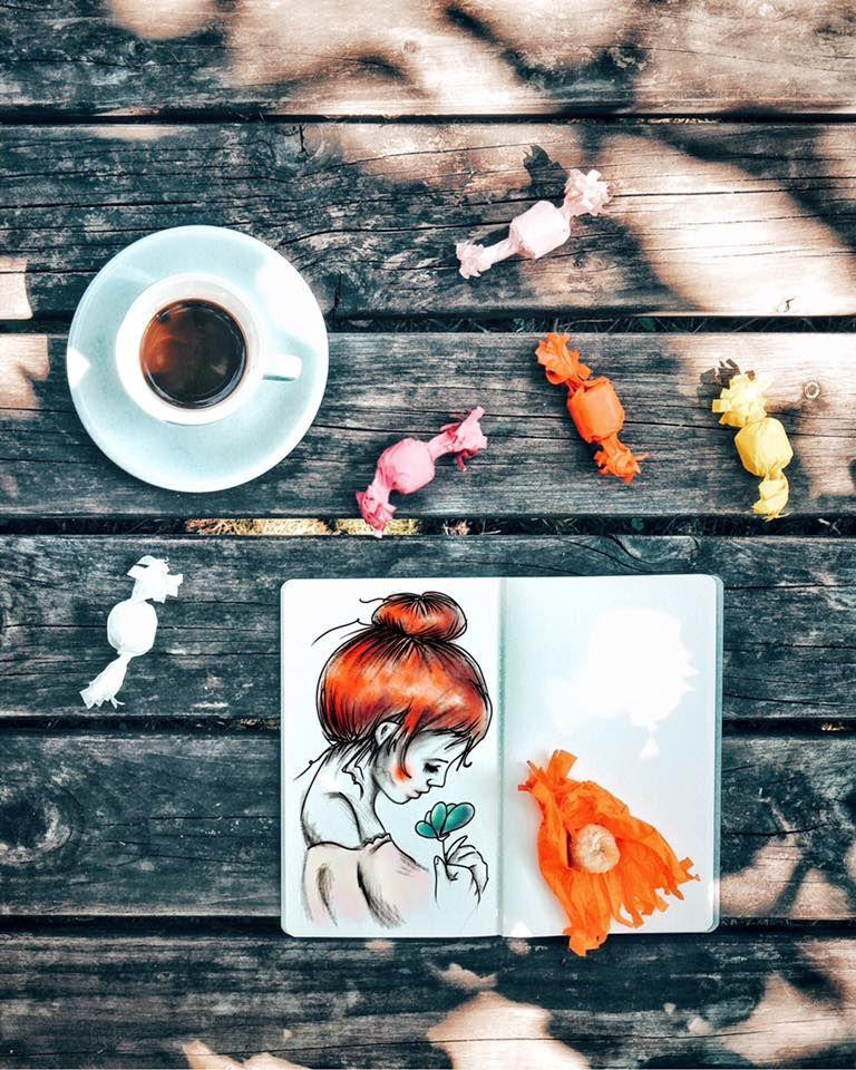 Migliori Cialde Caffè Immagini