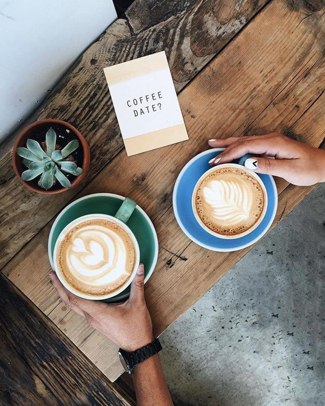 Migliori Cialde Caffe Immagini