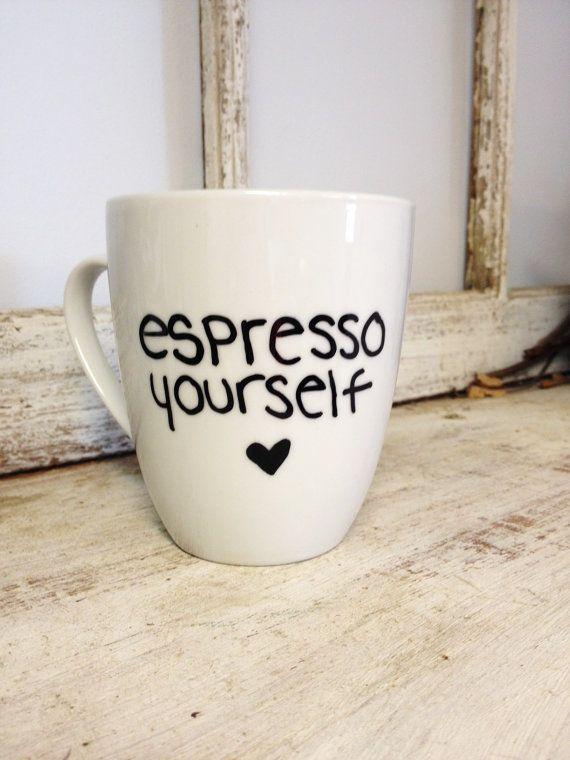 Miscele Caffè Immagini