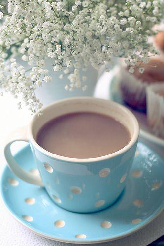 Nespresso Macchina Caffè Immagini