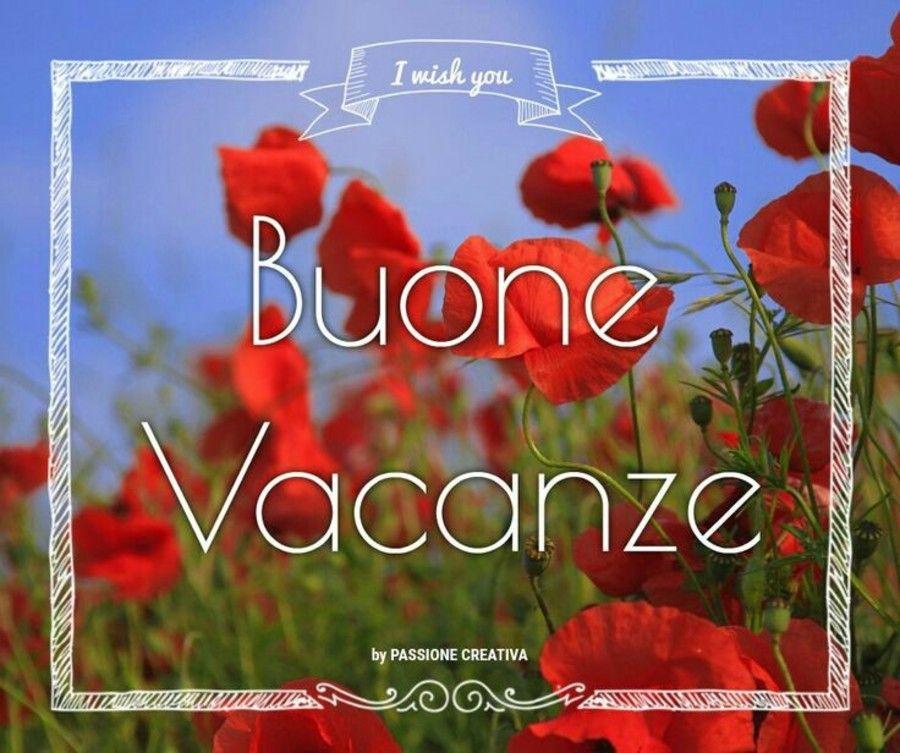 Offerte Viaggi Italia Buon Viaggio Immagini