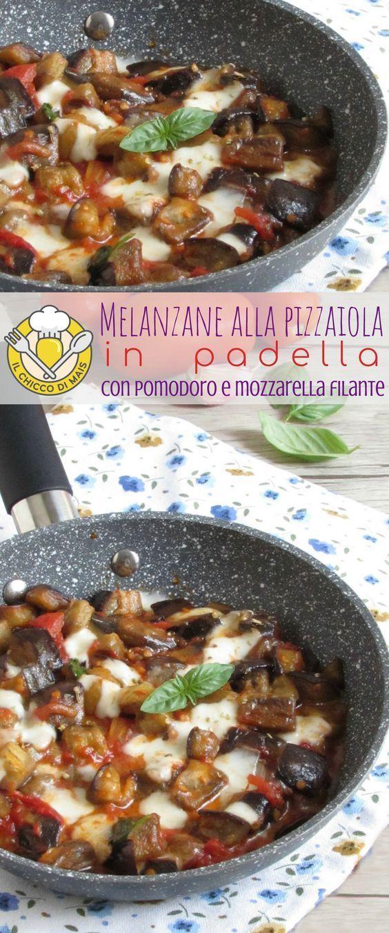 Ospiti A Cena Cosa Cucinare Buona Cena Immagini