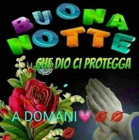 Poesia Buonanotte Amore Buonanotte Immagini