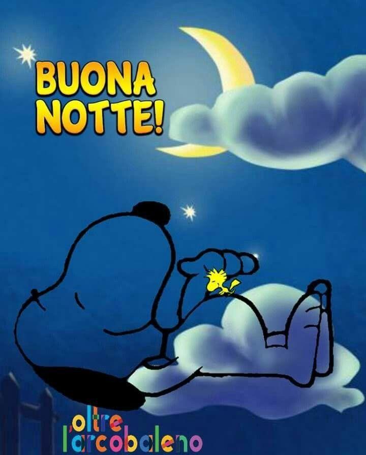 Poesia Buonanotte Buonanotte Immagini