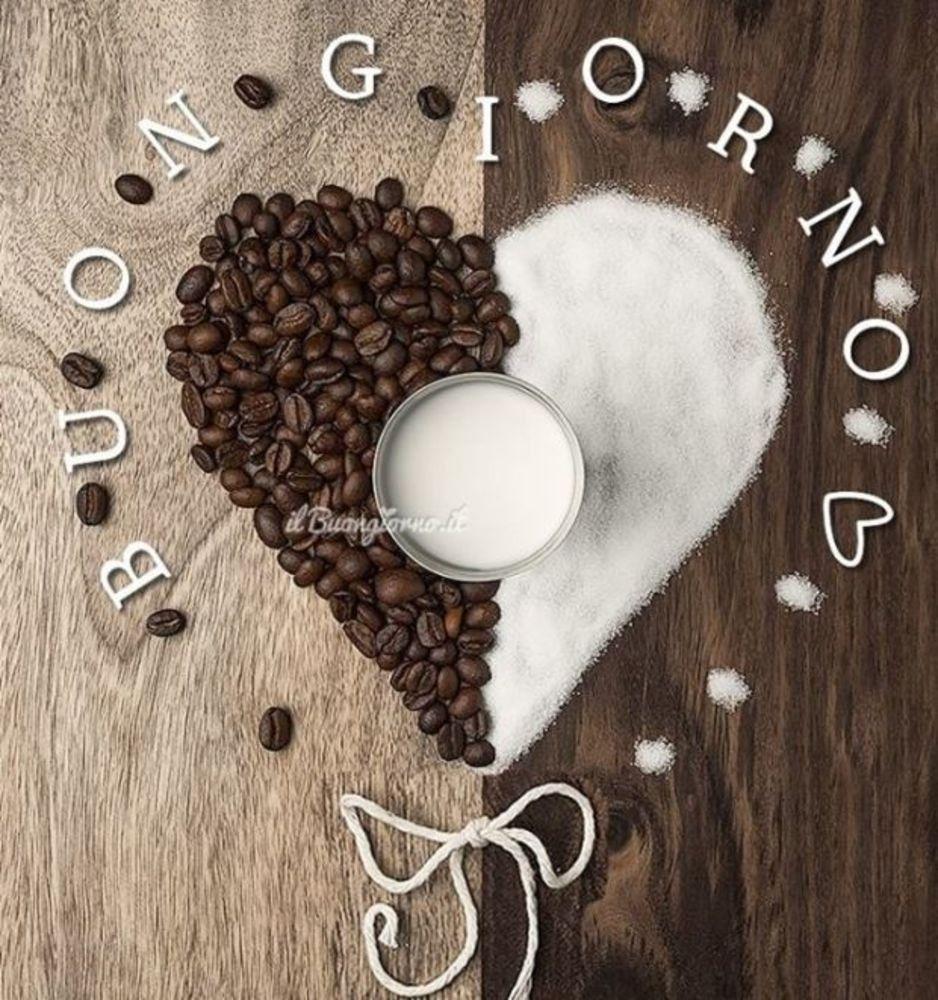 Poesia Buongiorno Immagini