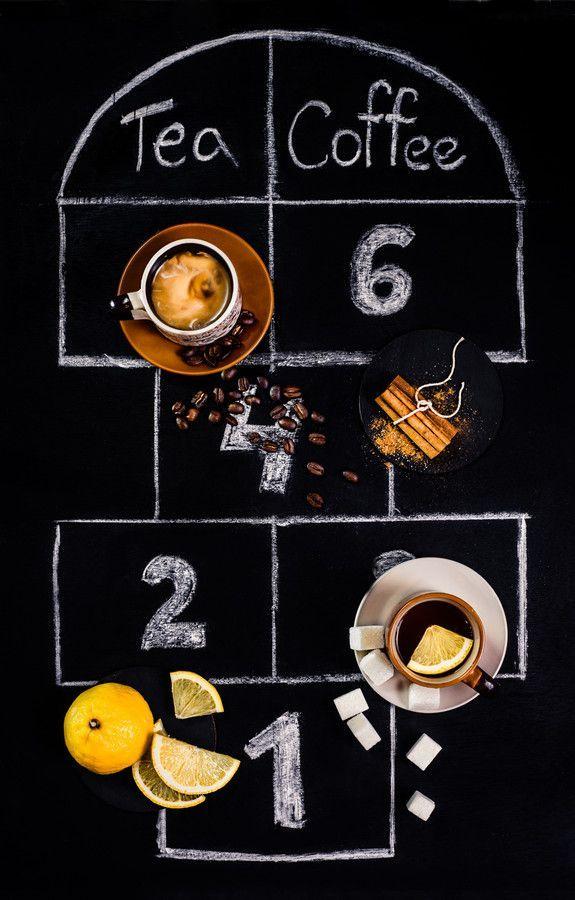 Prezzo Cialde Caffe Immagini