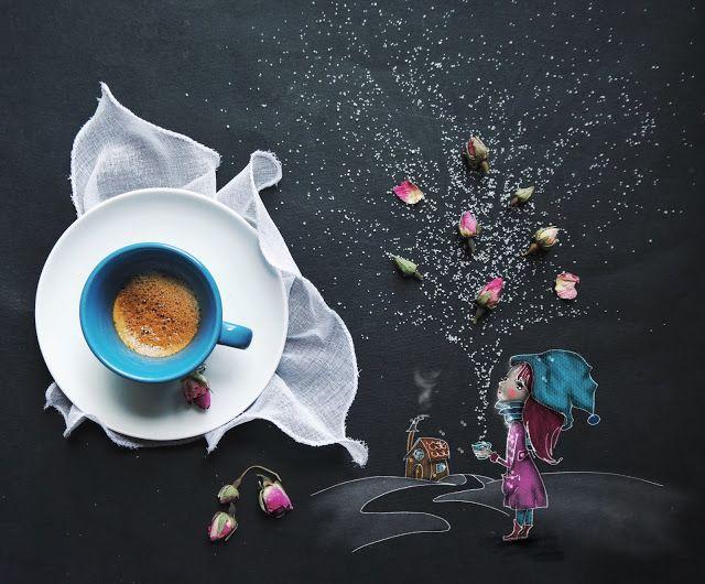 Produttori Caffe Immagini