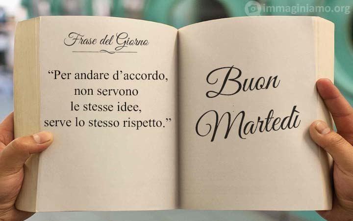 Rai Italia Martedì Immagini