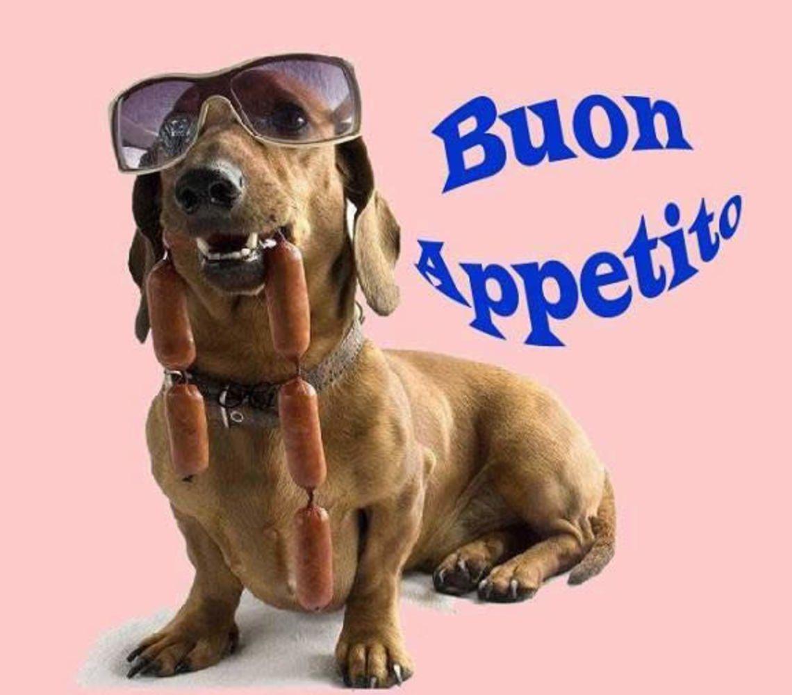 Supermercati Che Accettano Buoni Pasto Buon Pranzo Immagini