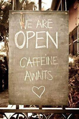 Tazzine Caffè Immagini