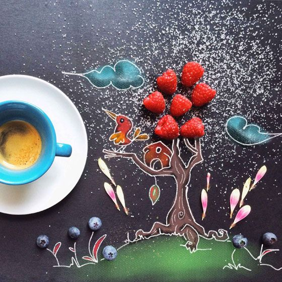 Torrefazione Caffè Immagini