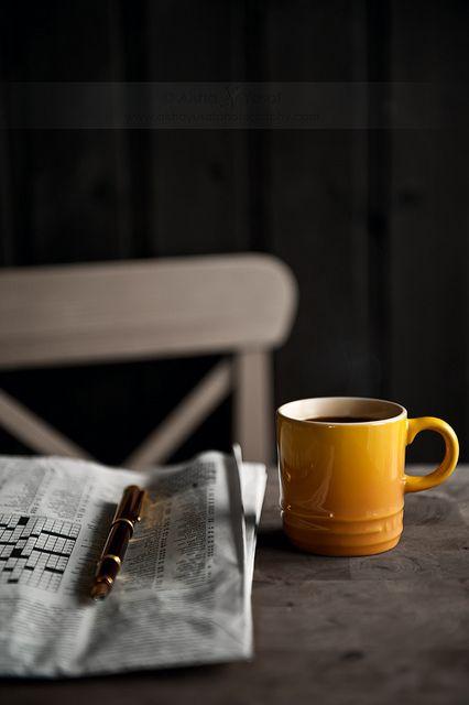 Torrefazione Del Caffè Immagini