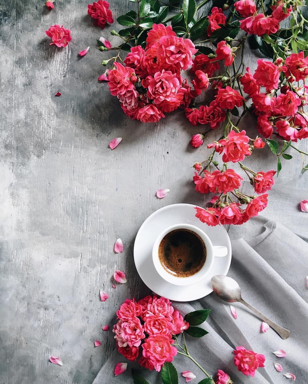 Vendita Caffè Online Immagini