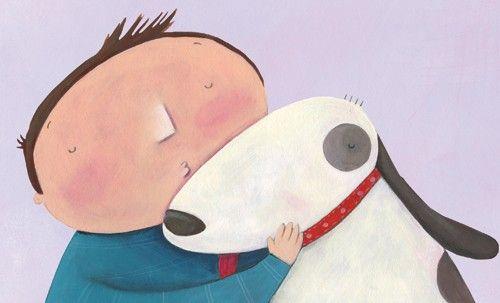 Vignette Romantiche Abbracci Immagini