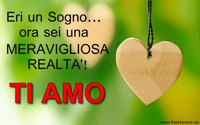 j'adore te amo mp3 download Immagini