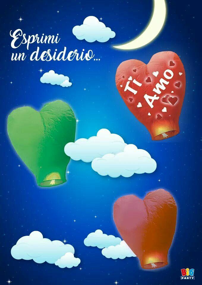 l'amore ti salva Immagini