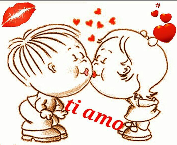 te v amor Immagini
