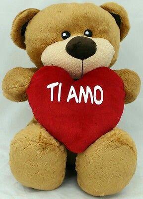 ti amo amore Immagini