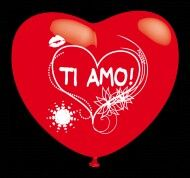 ti amo roma Immagini