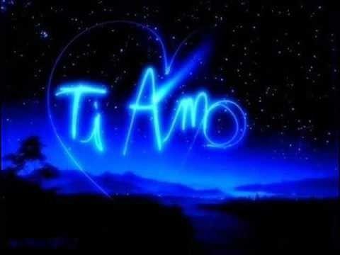ti amo romantico Immagini