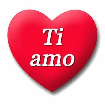 ti amo was Immagini